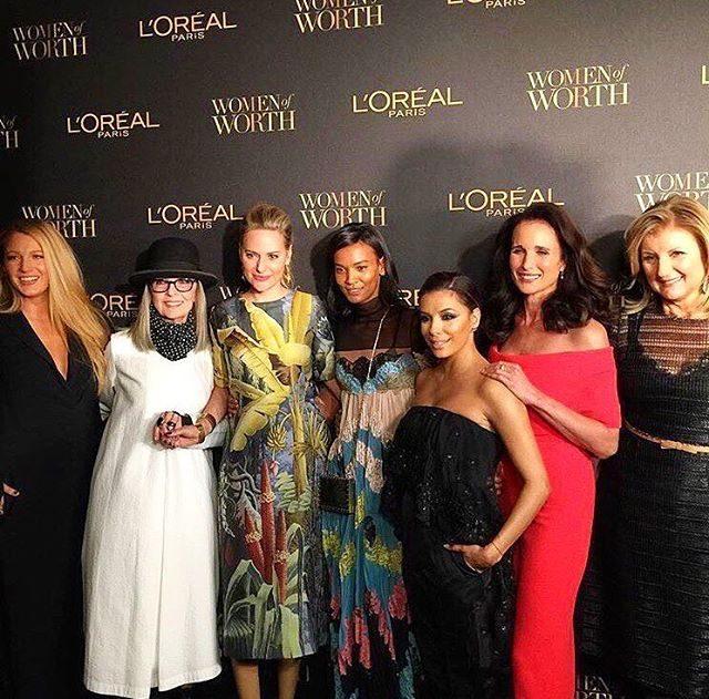 premios-loreal-women-of-worth