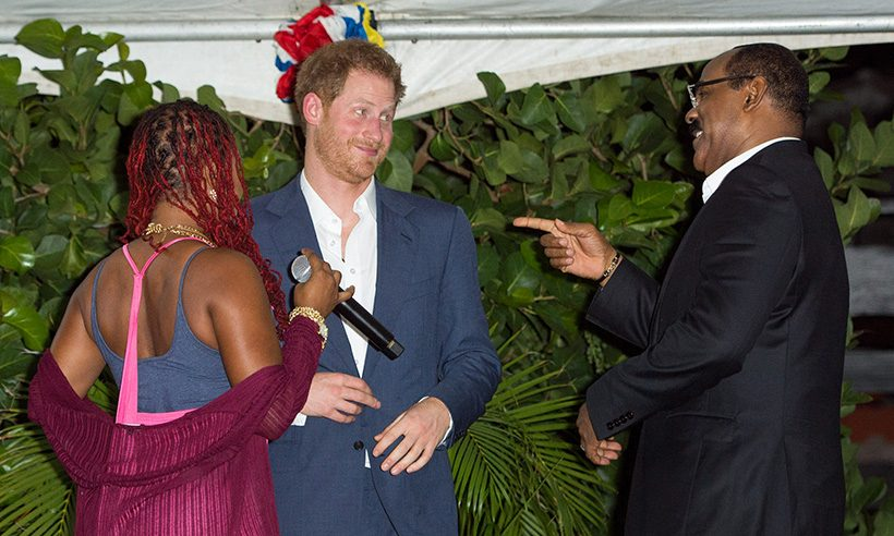 prince-harry1-t