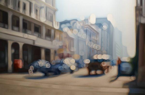 quadros-miopia-philip-barlow-5