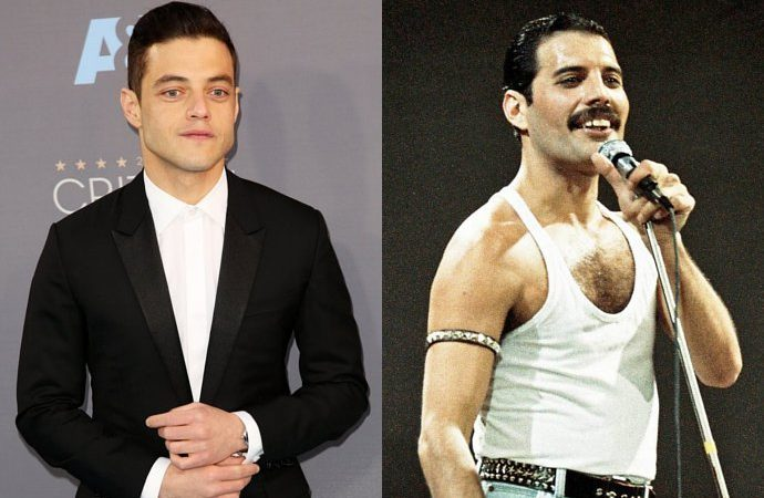 rami-malek-cast-as-freddie-mercury-in-queen-biopic