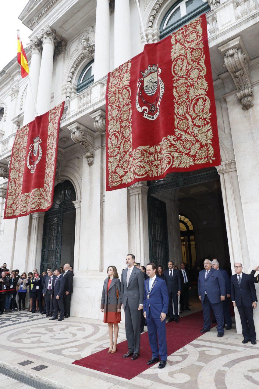 reyes_portugal_20161129_15