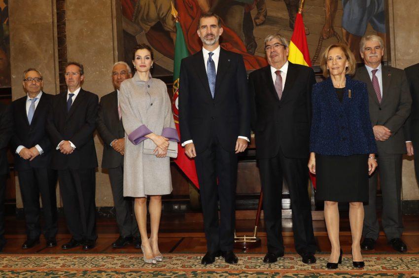 reyes_portugal_20161130_26