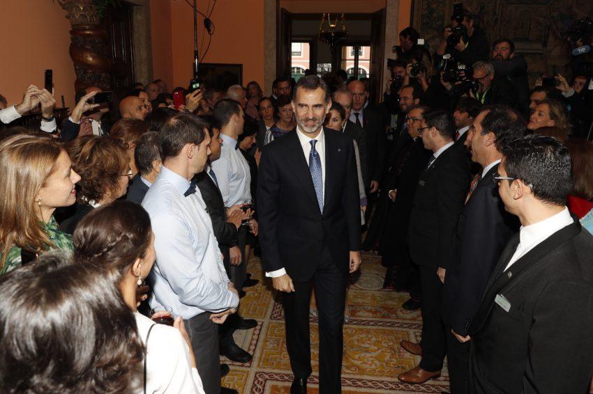 reyes_portugal_20161130_31