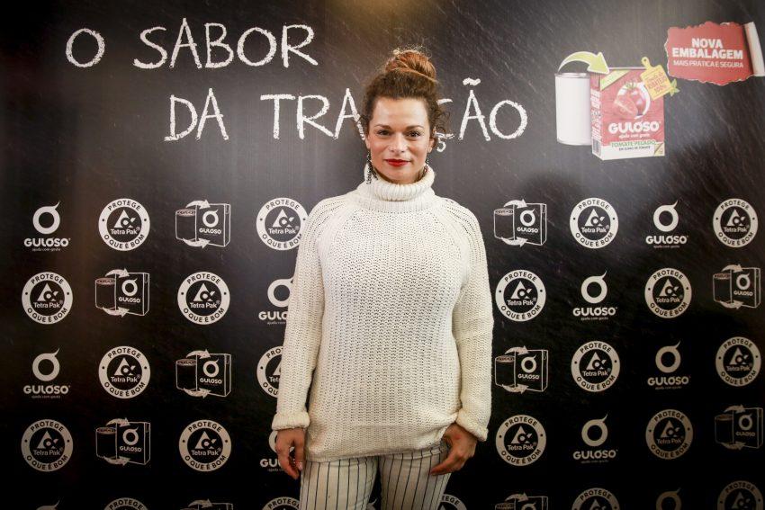 Rita Mendes