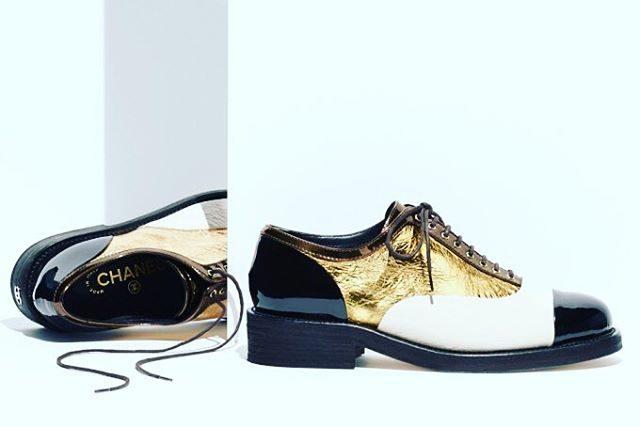 sapatos-cruzeiro-cuba-chanel-2