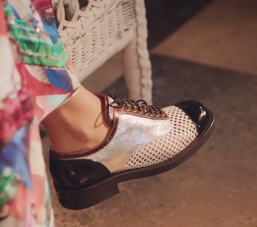 sapatos-cruzeiro-cuba-chanel-3