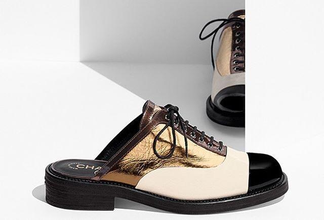 sapatos-cruzeiro-cuba-chanel-4
