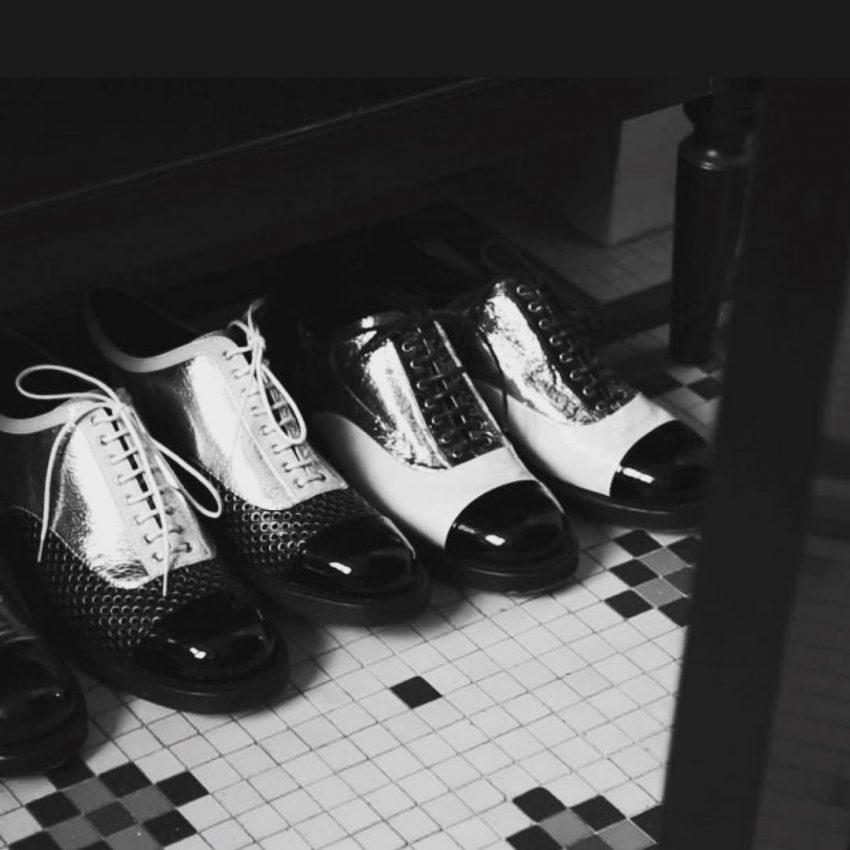 sapatos-cruzeiro-cuba-chanel