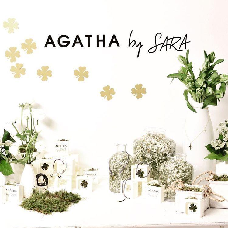 sara-carbonero-linha-amuletos-agatha-3