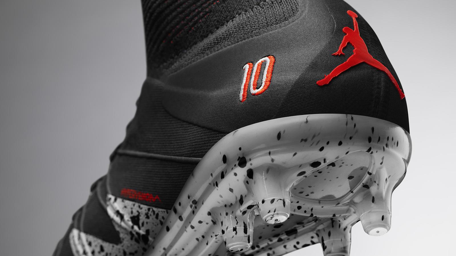 d2481ff62ab7c3 Nike junta Neymar Jr. e Michael Jordan em parceria inesperada - MoveNotícias