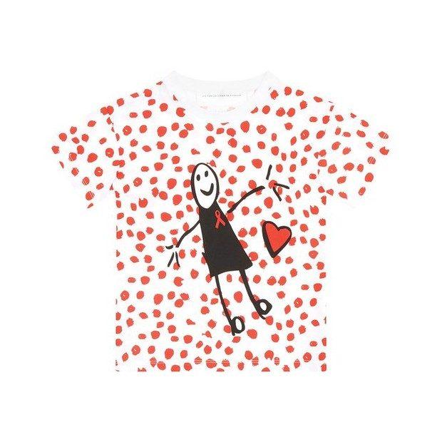t-shirt-victoria-beckham-sida