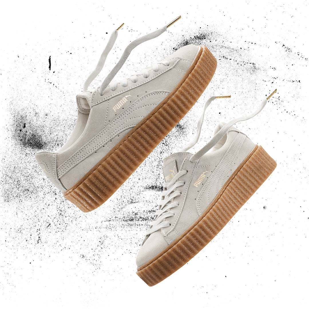 the-creeper-sapato-do-ano-rihanna-puma