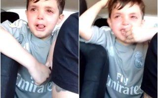 tobias-mendoza-menino-guarda-redes-argentino-chora-video-viral