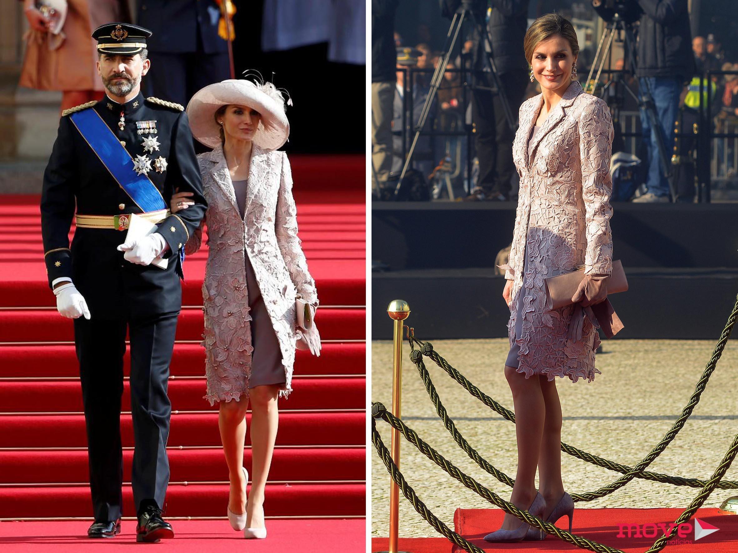 vestido-dia-letizia