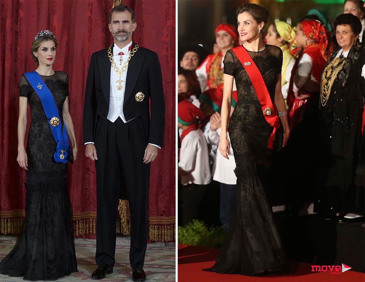 vestido-noite-letizia
