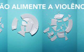 violencia-domestica-restaurantes-porto