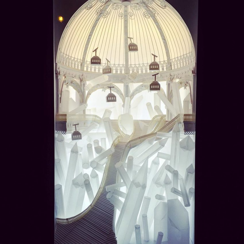 vitrines-das-galeries-lafayette-natal-3