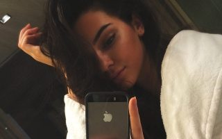 whats-kendall-jenner-phone-number