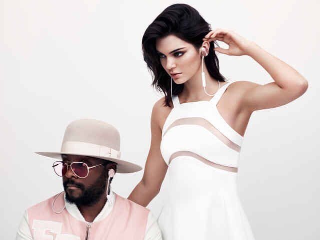 will-i-am-e-kendall-jenner-i-ambuttons