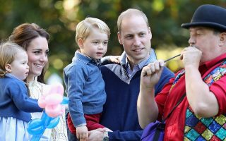 william-kate-george-e-charlotte