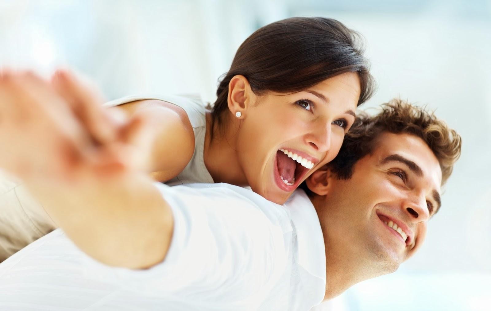 Un amor inconcluso online dating
