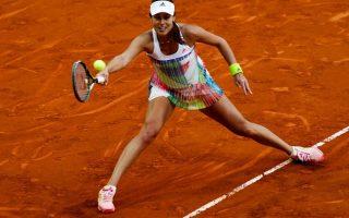ana-ivanovic-tenista-2