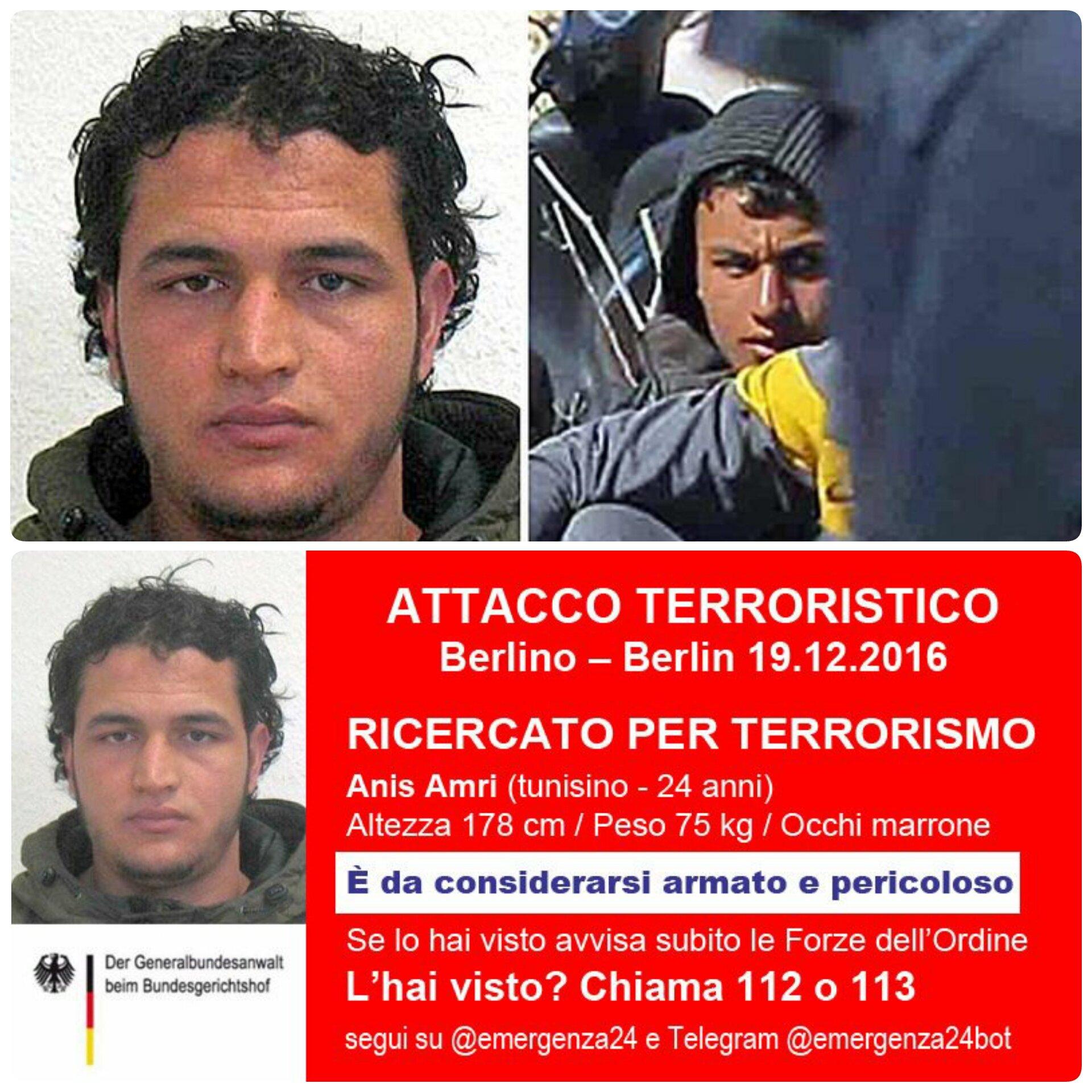 anis-amri-suspeito-tunisino-do-atentado-de-berlim