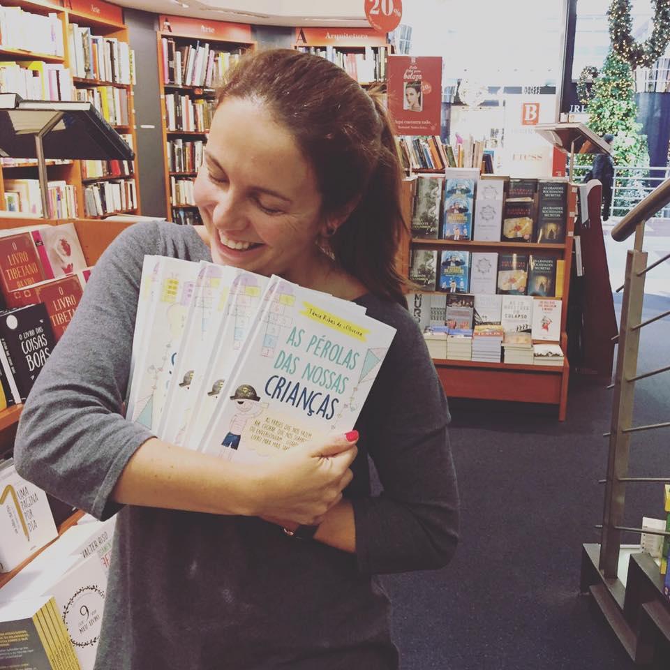 as-perolas-das-nossas-criancas-livro-de-tania-ribas-de-oliveira