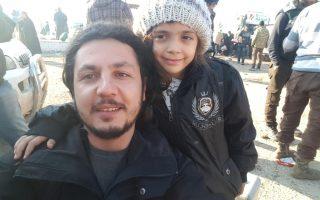 bana-alabed-menina-siria-sai-de-aleppo-em-seguranca-com-voluntario