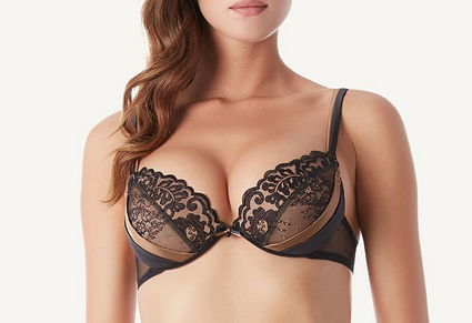 Intimissimi. PVP: 49,90 €