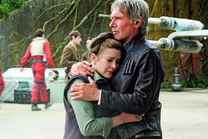 carrie-fisher-20150803-0003