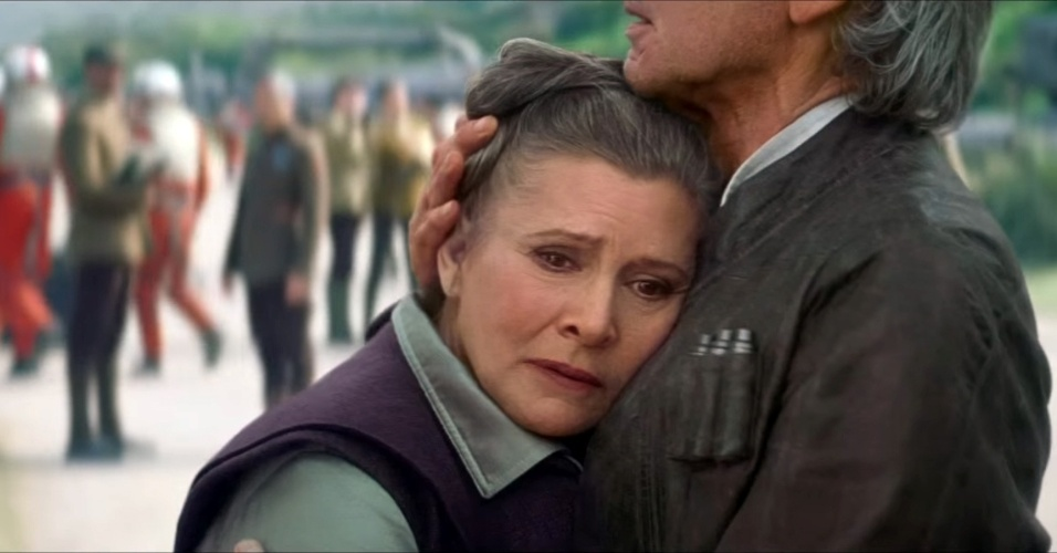 carrie-fisher-no-filme-star-wars-o-despertar-da-forca
