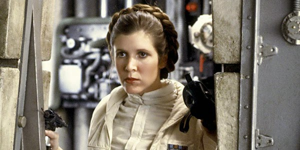 carrie-fisher-princesa-leia-star-wars