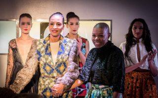 desfile-joan-auguni-concept-fashion-design-5a-edicao