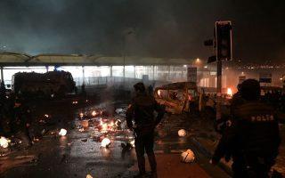 explosao-istambul-turquia-perto-estadio-besiktas