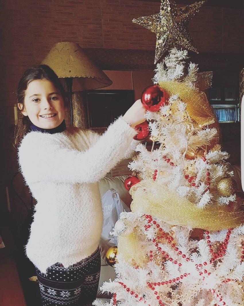 filha_pedroguedes