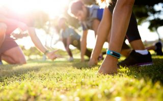 fitness-exercicio-fisico