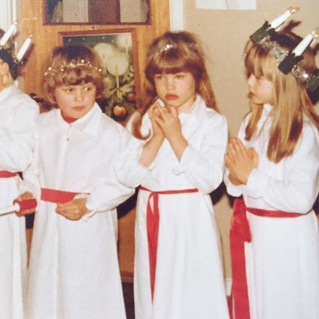 helene-svedin-natal-suecia-infancia