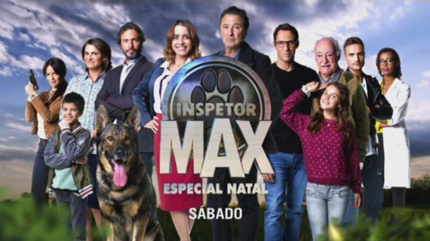 inspector_max