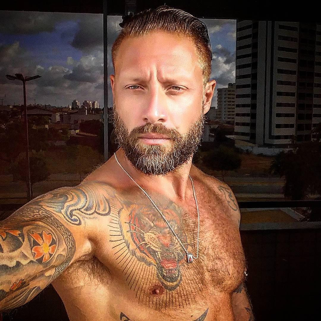 Pictures Nikita Bellucci nudes (69 photo), Ass, Is a cute, Twitter, in bikini 2019