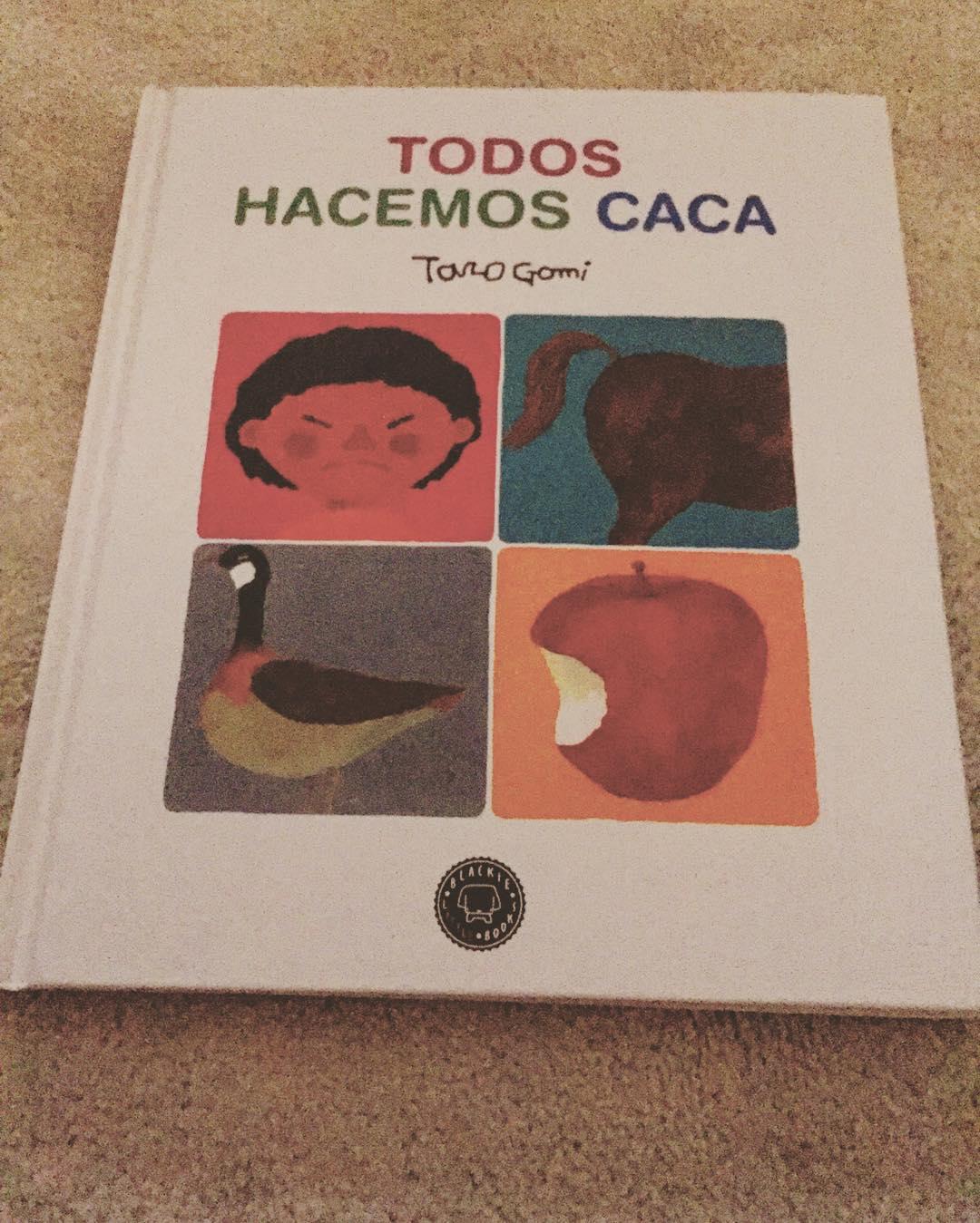 livro-infantil-iker-casillas
