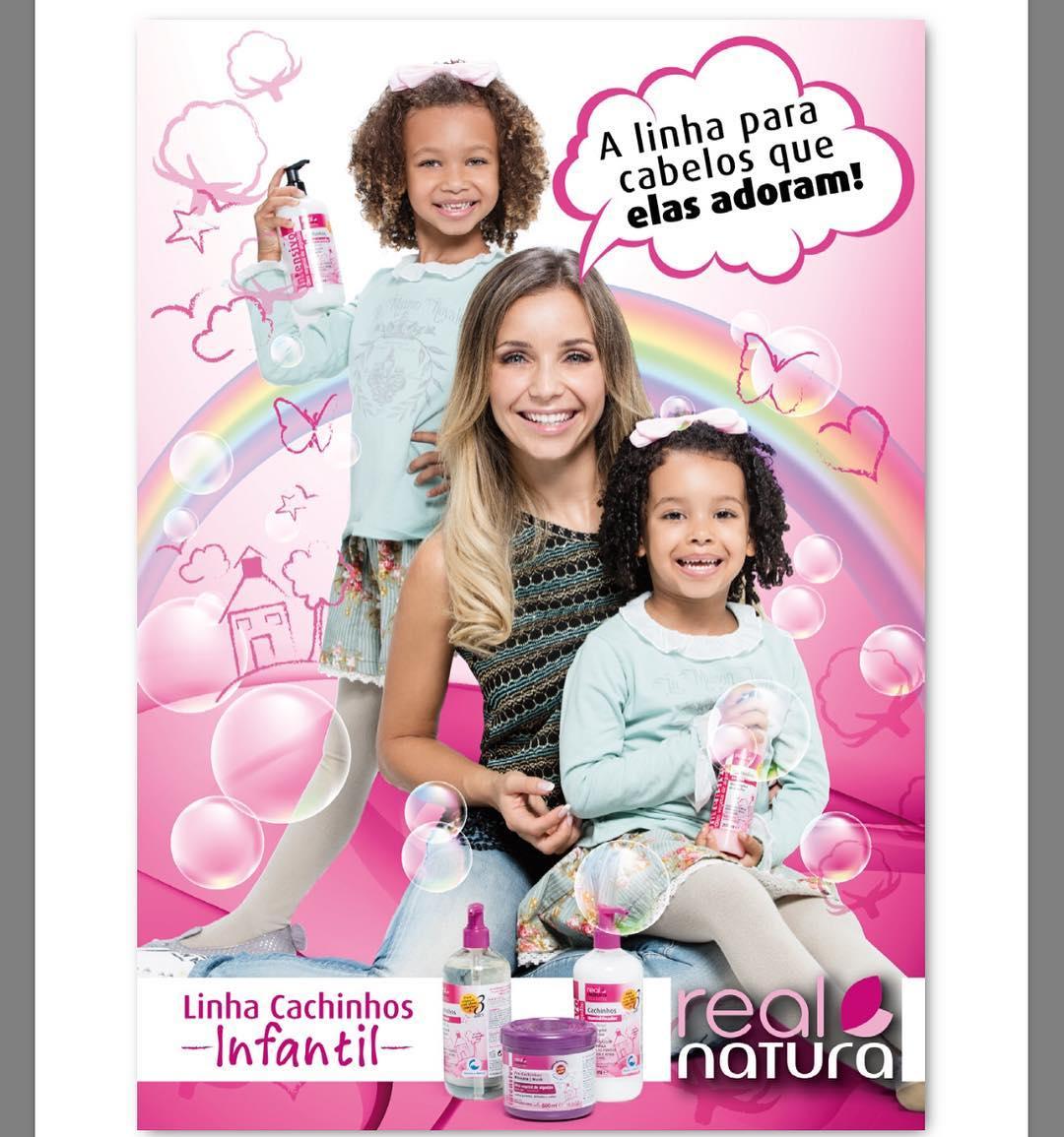 luciana-abreu-e-filhas-modelos