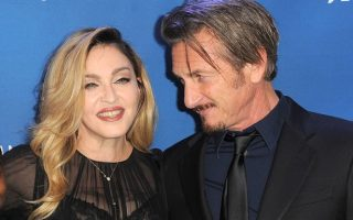 madonna-and-sean-penn