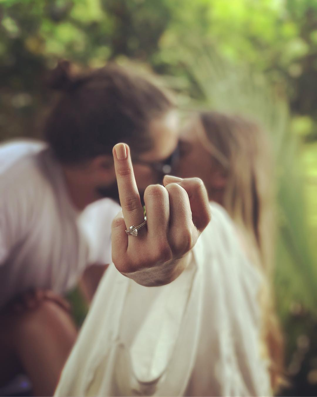 margot-robbie-casamento