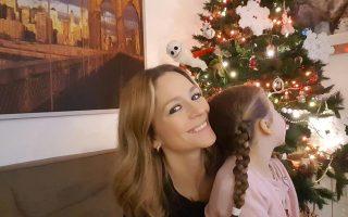 Durante o Natal