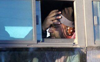 populacao-retirada-da-guerra-aleppo-siria