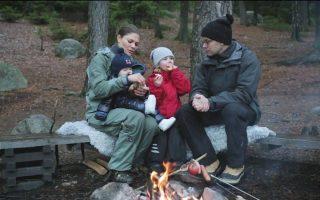 princesa-victoria-daniel-e-filhos-suecia-2