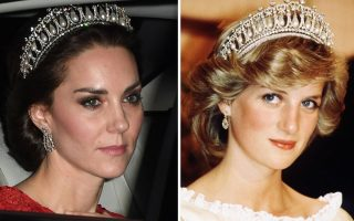 princess-diana-kate-middleton-tiara