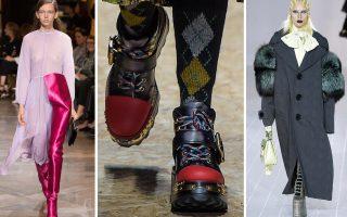 sapatos-capa