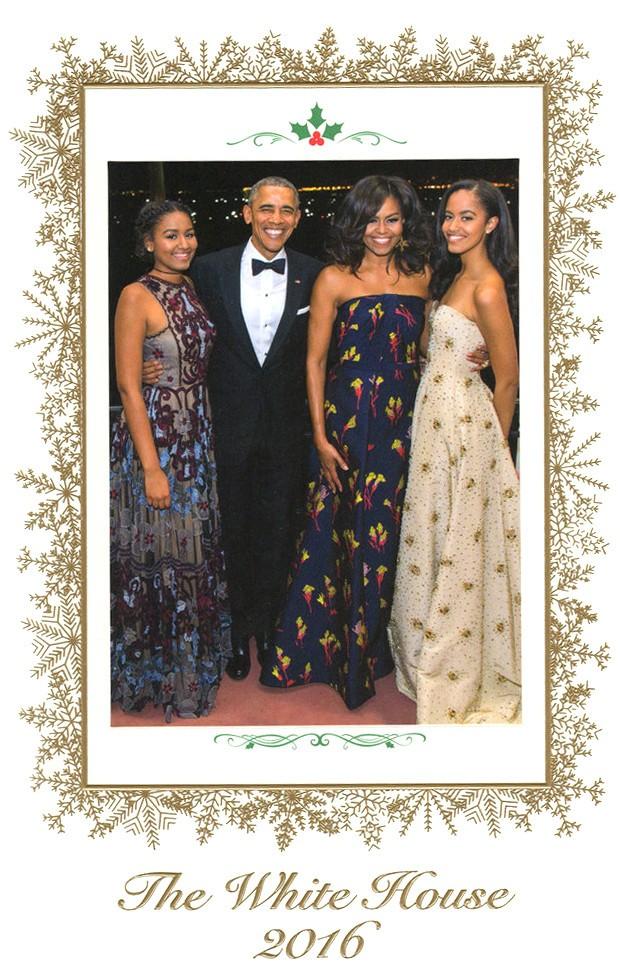 ultimo-cartao-de-natal-dos-obama